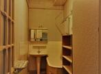 Vente Appartement 3 pièces 95m² Nantes (44000) - Photo 9