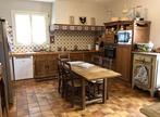 Sale House 8 rooms 240m² Agen (47000) - Photo 22