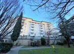 Vente Appartement 40m² Fontaine (38600) - Photo 10