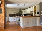 Vente Maison 6 pièces 140m² Crozes-Hermitage (26600) - Photo 5