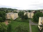 Location Appartement 4 pièces 80m² Francheville (69340) - Photo 2
