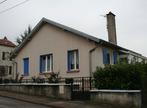 Vente Maison 5 pièces 130m² Neufchâteau (88300) - Photo 1