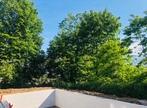Vente Maison 4 pièces 101m² Saint-Alban-Leysse (73230) - Photo 5