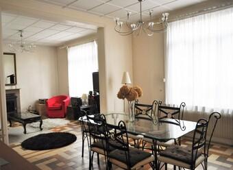 Vente Maison 8 pièces 156m² Noyelles-sous-Lens (62221) - photo