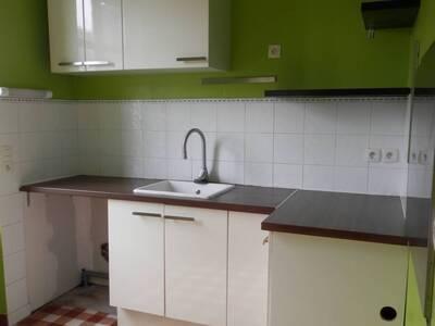 Location Maison 6 pièces 137m² Dax (40100) - Photo 3