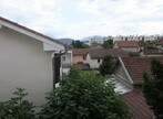 Sale Apartment 4 rooms 67m² Grenoble (38100) - Photo 3