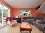 Vente Maison 6 pièces 140m² Lyas (07000) - Photo 8