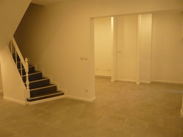 Vente Maison 3 pièces 62m² Le Havre (76600) - photo