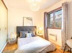 Vente Appartement 3 pièces 93m² Saint-Ismier (38330) - Photo 6