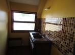 Location Appartement 2 pièces 48m² Saint-Aquilin-de-Pacy (27120) - Photo 3