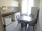 Location Appartement 2 pièces 55m² Grenoble (38000) - Photo 8
