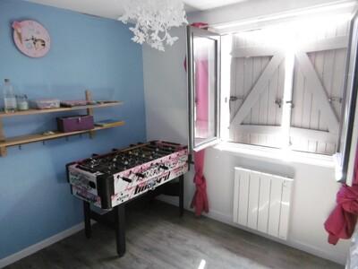 Vente Maison 189m² Saint-Maurice (63270) - Photo 29