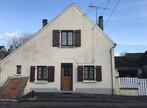 Vente Maison 4 pièces 89m² Saint-Gondon (45500) - Photo 3