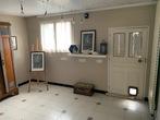 Vente Maison 6 pièces 168m² Gien (45500) - Photo 6
