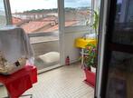 Sale Apartment 4 rooms 117m² Agen (47000) - Photo 3