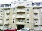 Location Appartement 1 pièce 28m² Brive-la-Gaillarde (19100) - Photo 1