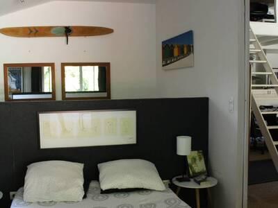 Vente Maison 10 pièces 320m² Soustons (40140) - Photo 17