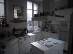 Vente Appartement 4 pièces 161m² Grenoble (38000) - Photo 7