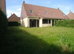 Vente Maison 5 pièces 90m² Oye-Plage (62215) - Photo 2