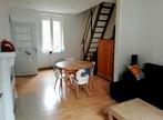Location Appartement 5 pièces 90m² Hazebrouck (59190) - Photo 1