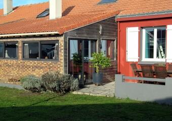 Vente Maison 5 pièces 95m² Paimbœuf (44560) - Photo 1
