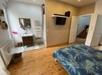 Vente Maison 5 pièces 125m² Vichy (03200) - Photo 8