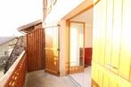Vente Appartement 1 pièce 19m² Claix (38640) - Photo 4
