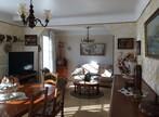 Vente Maison 4 pièces 82m² Mouguerre (64990) - Photo 3