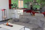 Vente Maison 4 pièces 135m² Périgny (03120) - Photo 3
