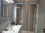 Location Appartement 2 pièces 36m² Perpignan (66100) - Photo 9