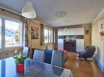 Vente Maison 8 pièces 125m² Albertville (73200) - Photo 3