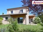 Vente Maison 6 pièces 130m² Privas (07000) - Photo 2