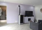 Vente Maison 5 pièces 110m² Champier (38260) - Photo 8