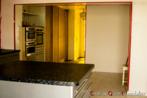 Vente Maison 4 pièces 97m² Loos (59120) - Photo 5
