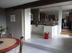 Vente Maison 10 pièces 270m² Saint-Nicolas-de-Bliquetuit (76940) - Photo 2