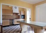 Vente Maison 6 pièces 120m² Sauzet (26740) - Photo 4