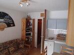 Vente Appartement 2 pièces 28m² Mijoux (01410) - Photo 3