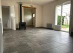 Vente Maison 3 pièces 68m² Saint-Benoist-sur-Mer (85540) - Photo 2