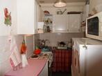 Location Appartement 4 pièces 85m² Chauny (02300) - Photo 4