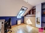 Vente Maison 4 pièces 101m² Vétraz-Monthoux (74100) - Photo 11