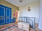 Vente Appartement 5 pièces 130m² Villefranche-sur-Saône (69400) - Photo 14
