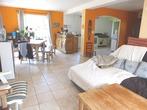 Vente Maison 5 pièces 142m² Saint-Rémy-en-Rollat (03110) - Photo 4