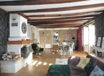 Vente Maison 8 pièces 224m² Saint-Désert (71390) - Photo 5