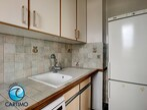 Vente Appartement 3 pièces 51m² Cabourg (14390) - Photo 9
