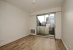 Location Appartement 2 pièces 50m² Asnières-sur-Seine (92600) - Photo 4