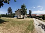 Vente Maison 9 pièces 200m² Arzay (38260) - Photo 39