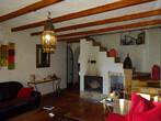 Vente Maison 5 pièces 175m² Montélimar (26200) - Photo 4