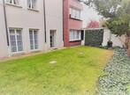 Location Appartement 3 pièces 71m² Nemours (77140) - Photo 2