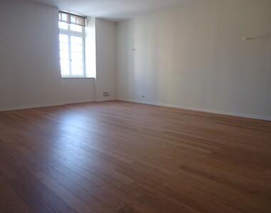 Vente Appartement 4 pièces 81m² Gravelines (59820) - photo