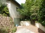 Vente Maison 8 pièces 110m² Beaurepaire (38270) - Photo 3